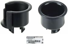 New 2005 2018 Nissan Frontier Tailgate Hinge Bushings Set Of 2 Oem Fits 2011 Nissan Frontier