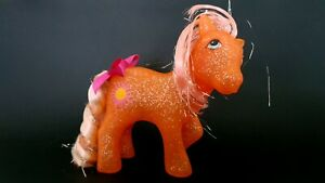 Sunspot-Sparkle-Pony-G1-Vintage-My-Little-Pony