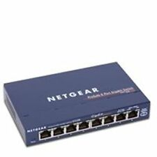 NETGEAR GA302T DRIVERS DOWNLOAD