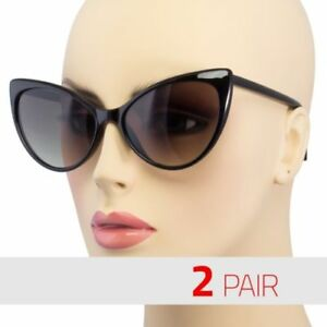 Hot Women/S Classic Fashion Shades Frame Sunglasses 2sjl6J