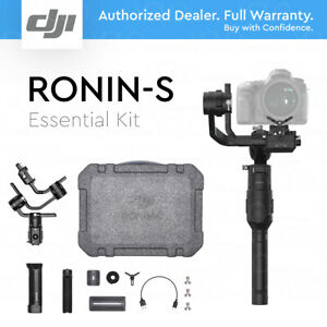 DJI-RONIN-S-Essentials-Kit-Three-Axis-Motorized-Gimbal-Stabilizer