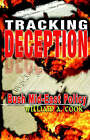 Tracking Deception: Bush Mid-East Policy by William (Paperback, 2005)