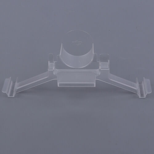 Advanced Drone Camera Gimbal Buckle Lock Accessor Z/_Qo DJI Phantom 4 Pro Pro