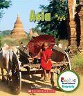 Asia by Hirsch Rebecca Eileen (Paperback / softback, 2012)