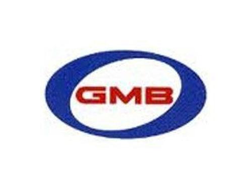 GMB 920-2330 Electric Fan Clutch