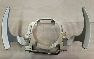 JDM Subaru OEM Legacy Outback Liberty BL BP Forester Paddle Shifter