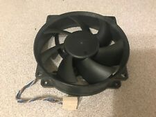 HP 8200 8300MT Z210 LG1155 pin 25257-001 4-pin temperature control Radiator fan