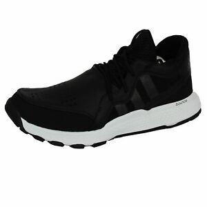 Zapatillas Tribunal Hombre en Detalles Adidas Y 3 Zapatillas de Negro de rEQWeCxBdo