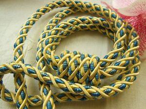 embrase-cordeliere-grosse-sans-pompons-rideau-bleu-jaune-satine