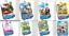 miniature 1 - JEU VTECH V.SMILE  Lot de 8  - Console Jeux Vtech Vsmile ! NEUFS