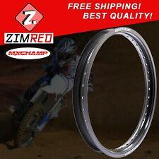 Yamaha YZ 250F YZ 450F 125 250 WR Rear Wheel Axle Spacer 5UN-25383-00-00 03-05
