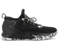 size 40 7709e 65366 Adidas D Damian Lillard 2 Mens Baketball Shoes Basketball Shoes B42383 New