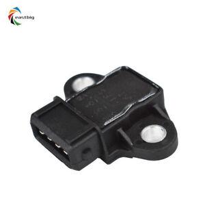 Ignition Failure Misfire Sensor fit Hyundai Santa Fe Kia Sedona 2737038000