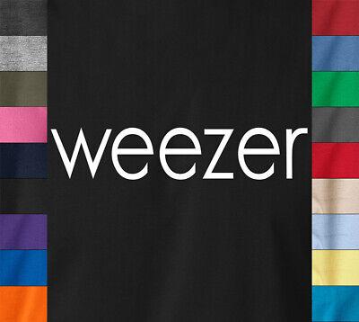 Sheego Bluse Shirt 2 in 1 Effekt Gr NEU 40//42-44//46 Doppellagig 248