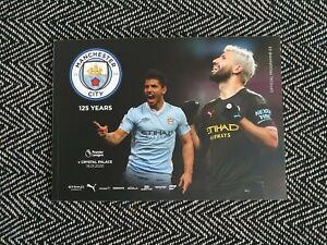 Manchester-City-v-Crystal-Palace-Matchday-Programme-18-1-20