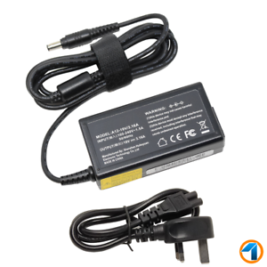 samsung r60 plus laptop charger
