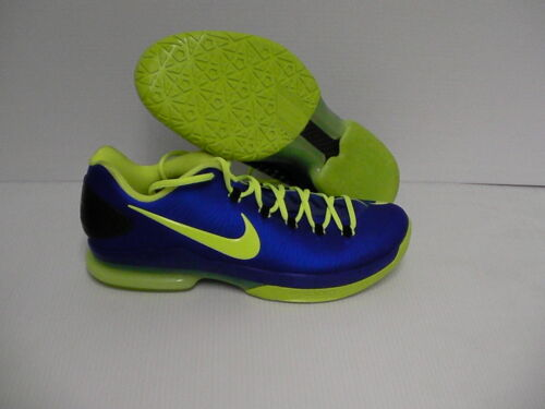 Taglia Usa Nike 5 Elite Uomo Scarpe Zoom Basse Basket Da Serie 11 UT88Pqw