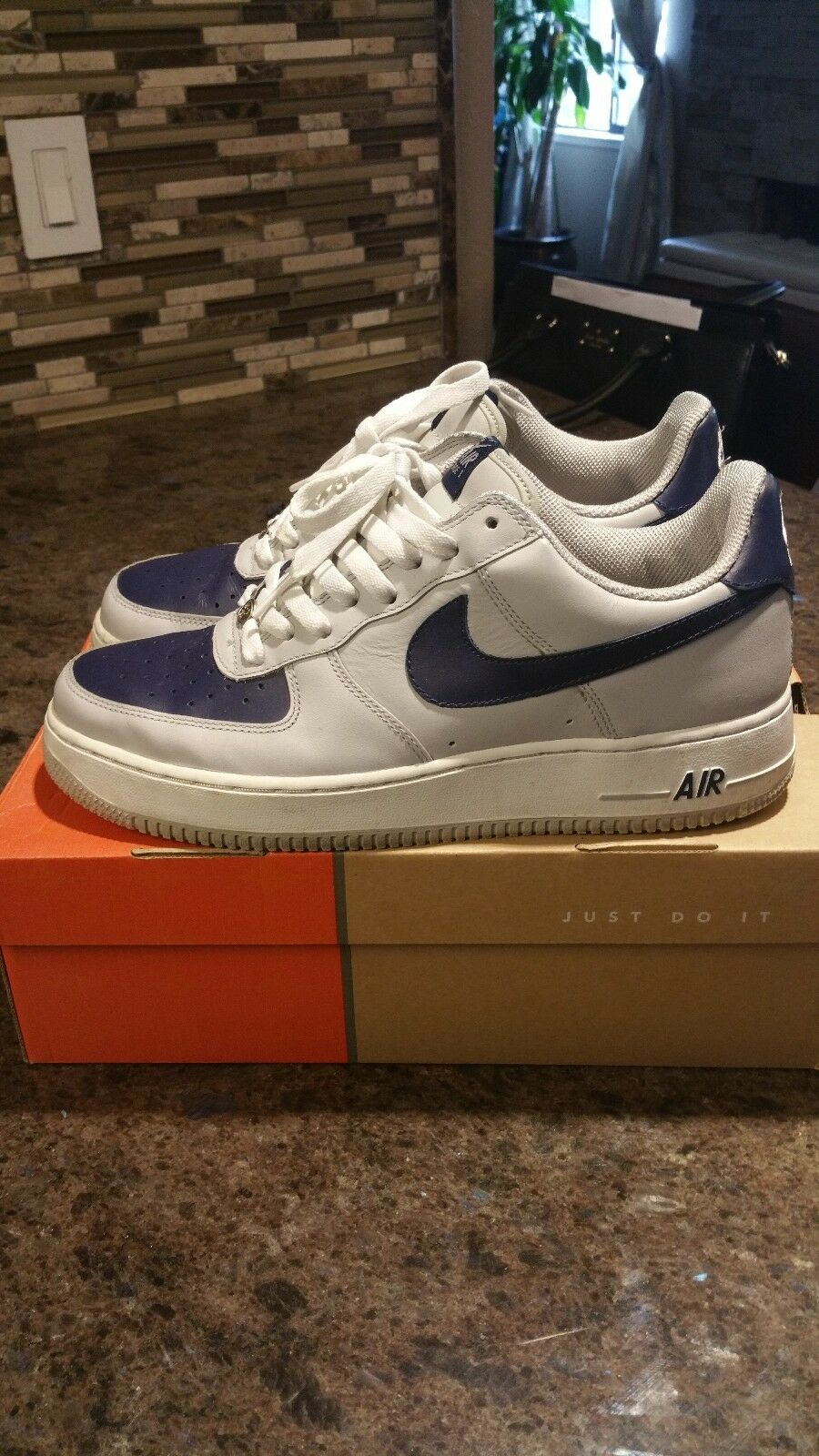 best-selling model of the brand Vintage Nike Air Force 1 Low Price reduction