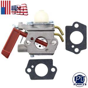Carburetor-For-984534001-Zama-C1U-H47-Homelite-PS-02138-B25C-B25S-BC2500R-ST525