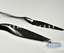 14*7inch Propeller Black Carbon Fiber Material  Electric Plane Fixed Wing Use