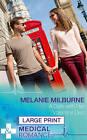 A Date with Her Valentine Doc by Melanie Milburne (Hardback, 2015)