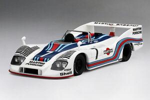 Porsche-936-7-500-Km-Imola1976-Winner-TrueScale-Miniatures-Bianco-1-18