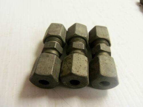"PEERLESS 3//8 V10 SL HK LATCH KIT FSL10 SIZE 3//8/"" 10mm 8410277"