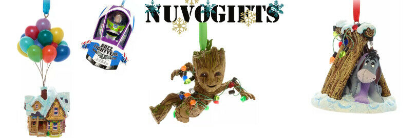 nuvogifts