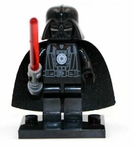 DARTH-VADER-STAR-WARS-MINI-FIGURE-CUSTOM-LEGO-MINI-FIG