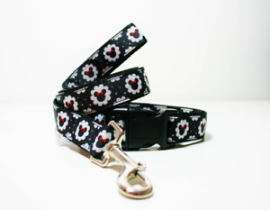 Minnie-Mouse-Disney-Dog-Collar-and-Lead