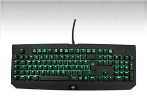 Razer-BlackWidow-Ultimate-2013-Gaming-Tastatur-W15-HZ8962