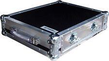 Numark NS6 Midi Controller Swan Flight Case DJ Serato (Hex)