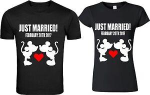 Mickey og Minnie dating online dating avansert grad