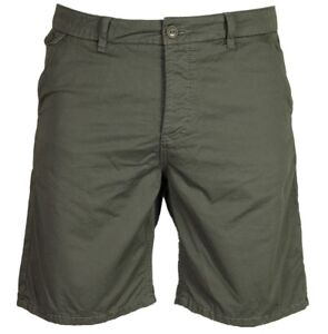 Men-039-s-Brand-New-ONLY-amp-SONS-Summer-Shorts-In-Grey-Colour-All-Sizes-S-XL