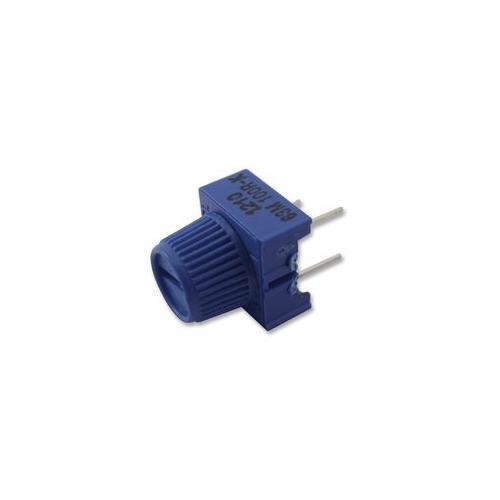 10K GD16186 M63M103KB30T607 Vishay Spectrol Trimmer