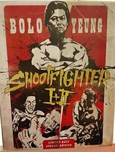Shootfighter-1-2-Limited-Bust-Special-Edition-1000x-DVD-Bluray-NO-ITA