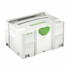 12x Set FESTOOL T-Lock Autocollant Systainer SYS TL étiquette Tano