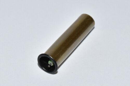 Seuthe nº 10 e humo frase//vapor productores//humos productores 7226 nuevo en OVP