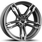 """Jantes roues GMP DEA 19"""" 8 5j BMW Serie 5 M-performance Touring 04/2010 2016"""
