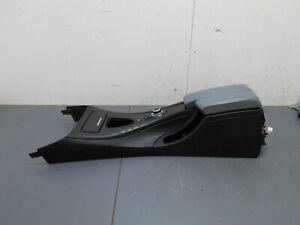 2009-08-09-10-11-12-13-BMW-M3-E92-Center-Forward-Console-Media-Controls-2213