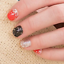 jamberry-half-sheets-july-fourth-fireworks-buy-3-amp-1-FREE-NEW-STOCK-11-15 thumbnail 55
