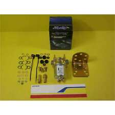 Carter P4070 In-line Electric Fuel Pump 2day Ship