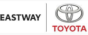 Eastway Toyota Lexus of Windsor