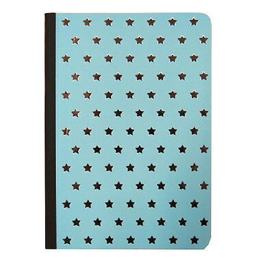A6 Pop Notes Pocket Notebook - 3 Designs - 192 Pages – Dot Ruled