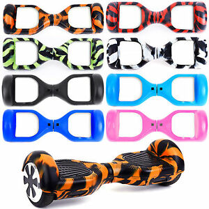 Couleur-a-Choix-Coque-Protection-hoverboard-Scooter-Self-Balance-6-5-pouces