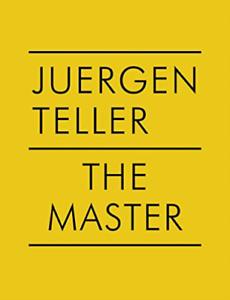 Teller-Juergen-Juergen-Teller-BOOK-NUOVO