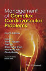 Management of Complex Cardiovascular Problems by John Wiley & Sons Inc (Paperback, 2016)