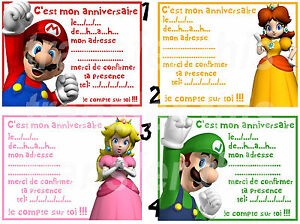CARTE-INVITATION-ANNIVERSAIRE-MARIO-BROS