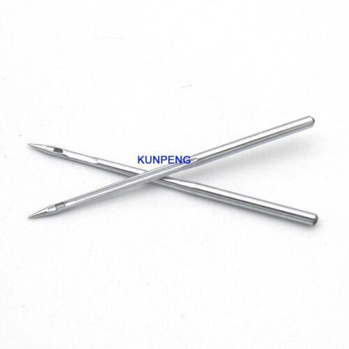Regular point Sewing machine needle 16x257 16x231 #DBX1 16x95 100PCS