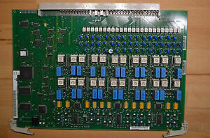 Siemens-SLMO-Baugruppe-fuer-HiPath-3750-3700